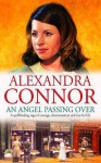 An Angel Passing Over - Alexandra Connor