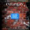 Cutaway Magazine - Craig Pay, Dave Schofield