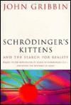 Schrodinger's Kittens - John Gribbin
