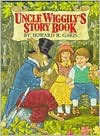 Uncle Wiggily's Story Book - Howard R. Garis