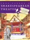 Look Around a Shakespearean Theater - Stewart Ross