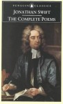 Complete Poems - Jonathan Swift, Pat Rogers