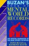 Buzan: Mental World Records Pb - Tony Buzan, Raymond D. Keene