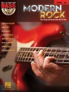 Modern Rock [With CD (Audio)] - Hal Leonard Publishing Company