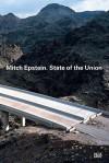 Mitch Epstein: State of the Union - Christoph Schreier, Giesela Parak, Stephan Berg, Mitch Epstein