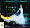 Dreamquake - Elizabeth Knox, Edwina Wren