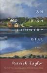 Irish Country Girl - Patrick Taylor