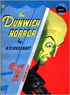 The Dunwich Horror - H.P. Lovecraft