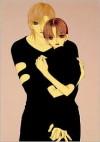I Hate You More Than Anyone Vol. 9 - Banri Hidaka
