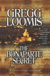 The Bonaparte Secret (Lang Reilly #6) - Gregg Loomis
