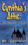 The Magician's Castle - Mary Cunningham
