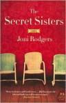 The Secret Sisters - Joni Rodgers