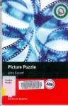 Picture Puzzle - John Escott
