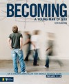 Becoming a Young Man of God (Breaking the Code) - Ken Rawson