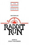New Essays on Rabbit Run - Stanley Trachtenberg, Emory Elliot