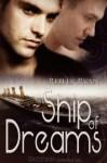 Ship of Dreams - Reilly Ryan