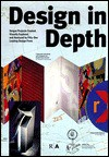 Design in Depth - D.K. Holland, Cheryl Lewin