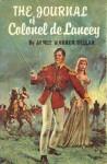 The Journal of Colonel de Lancey - James Warner Bellah