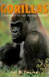Gorillas - Marcus H. Schneck, Jill Caravan, Jill M. Caravan