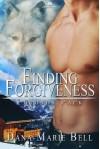 Finding Forgiveness - Dana Marie Bell