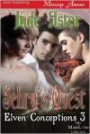 Sehru's Quest - Jade Astor