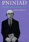 Pniniad: Vladimir Nabokov and Marc Szeftel - Galya Diment