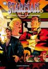 Starman Vol. 4 - James Robinson, Tony Harris, Wade Von Grawbadger