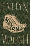 Men At Arms - Evelyn Waugh
