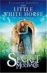 The Little White Horse: The Secret of Moonacre - Elizabeth Goudge
