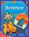 Brighter Child Science, Grade 4 - School Specialty Publishing, Brighter Child