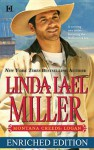 Logan - Linda Lael Miller