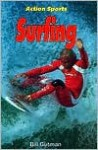 Surfing - Bill Gutman