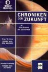Chroniken Der Zukunft Bd. 3 - Brian W. Aldiss, Robert Silverberg, John Brunner