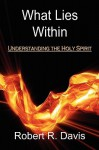 What Lies Within - Robert Davis