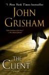 The Client - John Grisham