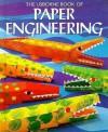 Paper Engineering - Clive Gifford, John Woodcock, Howard Allman