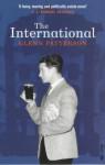 The International - Glenn Patterson