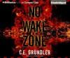 No Wake Zone - C.E. Grundler, Emily Durante