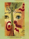The Wild Girls (Audio) - Pat Murphy, Coleen Marlo