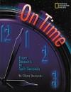 On Time - Gloria Skurzynski
