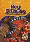 Sea Snakes - Colleen Sexton