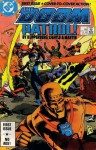 Doom Patrol (Issue #1) - Paul Kupperberg