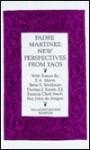 Padre Martinez - University of New Mexico, E.A. Mares, Bette S. Weidman, Thomas J. Steele, Patricia C. Smith, Ray J. De Aragon, Karen Sue Young, Ray John De Aragon, Patricia Clark Smith