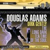 Dirk Gently: The Long Dark Tea-Time of the Soul (Dramatised) - Douglas Adams