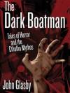 The Dark Boatman - John Glasby