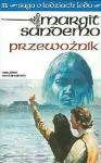 Przewoźnik - Margit Sandemo