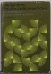 Best From Fantasy & Science Fiction: 16th Series - Edward L. Ferman