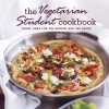 The Vegetarian Student Cookbook - Ryland Peters & Small