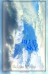 Blue Sky - Melissa Lemon