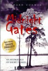 Midnight Gates - Richard Corwin